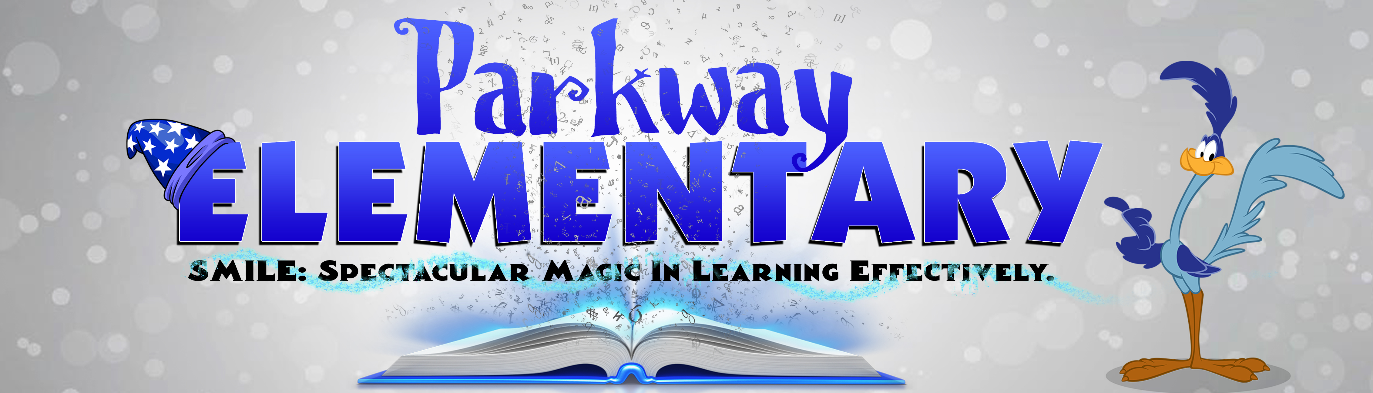Parkway Elementary