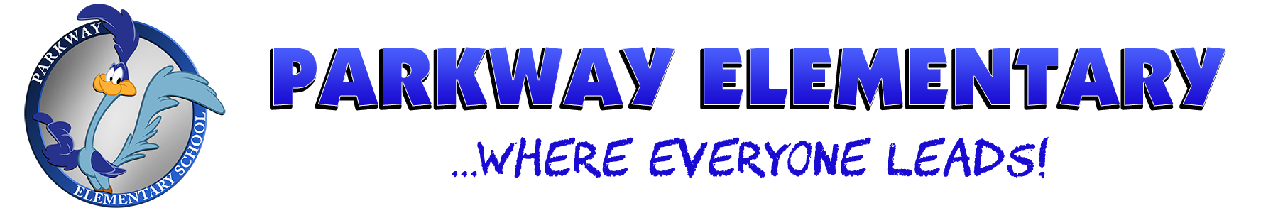 Parkway Elementary